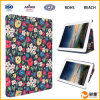 iPad를 위한 Quality 좋은 Foldable PU Leather Tablet Cover