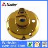 Precision Powder Metallurgy, Engine Part의 차 Engine Part