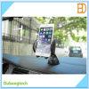Стойка мобильного телефона автомобиля Маунт вашгерда Windscreen S053/приборной панели