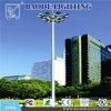 автомобиль светильника 30m-12PCS-1000W HPS поднимая высокое освещение рангоута