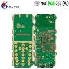 circuit de carte de Mainboard de téléphone portable du circuit intégré 4layers