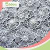 Оптовой продажи конструкции цветка свободно образца ткани имеющейся Bridal
