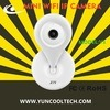 Ios及びAndroidのためのホームSecurity Surveillance Mini P2P IP Camera Wireless IP Camera H. 264 Wireless WiFi CCTV Camera Monitor