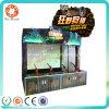 Interessante Schießen-Maschine, die wilde Spiel-Maschine für Verkauf jagt