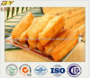 Esters de sucrose d'Emulsifier&Stabilizer E473 d'acide gras