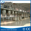 Rh High Efficient Factory Price Stainless Steel Extratora erval e Concentrator