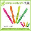Ручка Crayon Highlighter для Childs