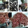 Direkte Fabrik-preiswerte Preis-Schweißzubehör Elefant Elektrodenhalter 500A / 800A / 1000A