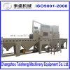 Automatische Sandstrahlen-Hochdruckmaschine, abschleifendes Strahlen-Gerät