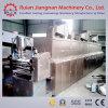 Máquina de revestimento da película do laser