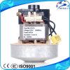 Motor de vacío de la serie de la CA del fabricante de China pequeño (ML-G)