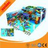 El nuevo diseño Xiujiang embroma los juegos suaves de interior (XJ1001-BD39)