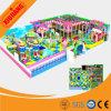 Handelsspiel zentriert Kind-steigende Feld-Kindertagesstätte-Gerät