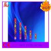 Tirador de papel colorido del confeti del aire comprimido (FA22)