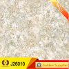 600*600無作法な床タイルの製陶術のタイルによって艶をかけられるタイル(J26010)
