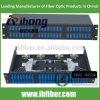 Caixa terminal da fibra óptica de FTTH Sc48