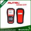 Hulpmiddel van de Scanner van 100% het Originele Autel Autolink Al519
