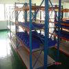 Het Chinese Opschorten van de Spanwijdte van het Metaal van de Fabriek Lange