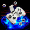 USB Game Controller/Bluetooth Gamepad/Joystick per Ipega Game