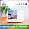 Nuovo Printing Desk Calendar con Highquality