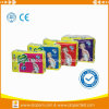 Bales에 있는 Twinky Pamper Wholesale Best Selling Baby Diapers
