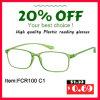 Promoção de moda Óculos de leitura para mulheres e homens