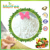 Fertilizzante composto superiore NPK 30-0-5 della fabbrica