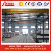 Selling caldo Lda Electric Single Girder Overhead Crane 5t