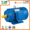 Tops Y Series Three Phase AC Induction Motors 15HP