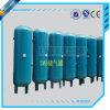 De Tank van de Opslag van het Water van het Roestvrij staal ASME voor Beste Prijs