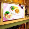 Indoor를 위한 P5 Advertizing Display LED Moving Display