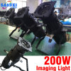 LED 200W Imaging Light