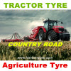 380/70r28 Radial Tyre chinesisches Tractor Tyre Farm Agriculture Tyre