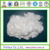 Polyester-Faser 7D Hcs