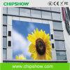 Schermo esterno del pannello di colore completo LED di Chisphow Ak10d