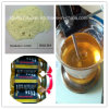 Trenbolone Enanthate 99% aufbauende Steroide