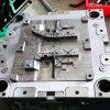 Power ToolのためのプラスチックInjection Mold