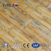 2015 neues Laminate Flooring Metal Wiredrawing Surface mit V-Groove G003#
