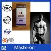 CAS: 521-12-0 proponiato Masteron di Drostanolone dell'iniezione degli steroidi