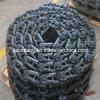 Komatsu Bulldozer Lubrication Track Chain Link