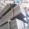 S235jr Staal randde het Van uitstekende kwaliteit van de Materialen van het Staal Vlakke Staaf