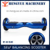 Preiswertes Price Self Balancing Scooter mit High Efficiency