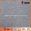 Zolla interna impressa dell'alluminio del rivestimento di colore