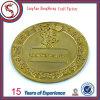자유로운 삽화 디자인 질은 주문 선물 부지깽이 칩 도전 동전을 보장했다