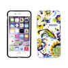 IMD Pattern Mobile Phone Cover Case voor iPhone 6