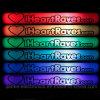 Populäres Blinking LED Foam Stick mit Logo Print (4016)