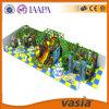 Campo de jogos 2015 interno comercial de Vasia
