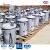 Trasformatori convenzionali ambientali di distribuzione montati Palo di monofase