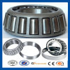 China Tapered Roller Bearing Manufacturer 32928 32930 32932 32934