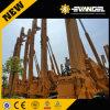 Plate-forme de forage rotatoire 200kn de chenille à vendre Sany Sr200c